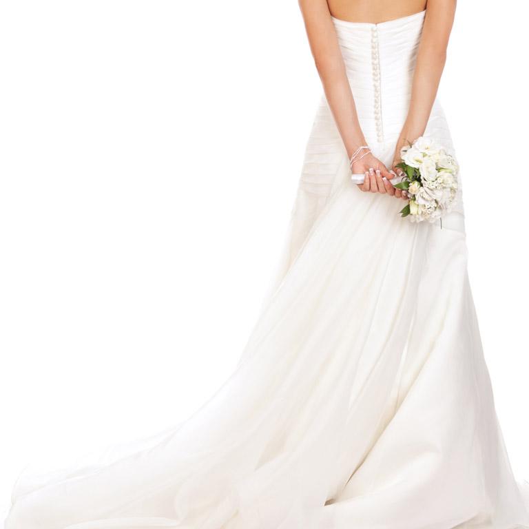 Bridal & Formal