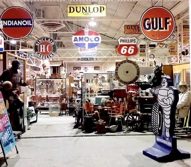 Geelong Vintage Market Bazaar Clothing Amp Accessories