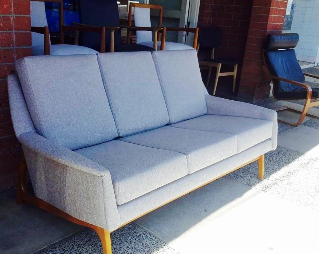 Ellie S Upholstery Furniture Highett Vic