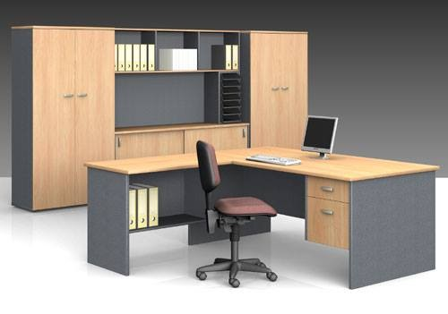 Aussie 1st Office Furniture