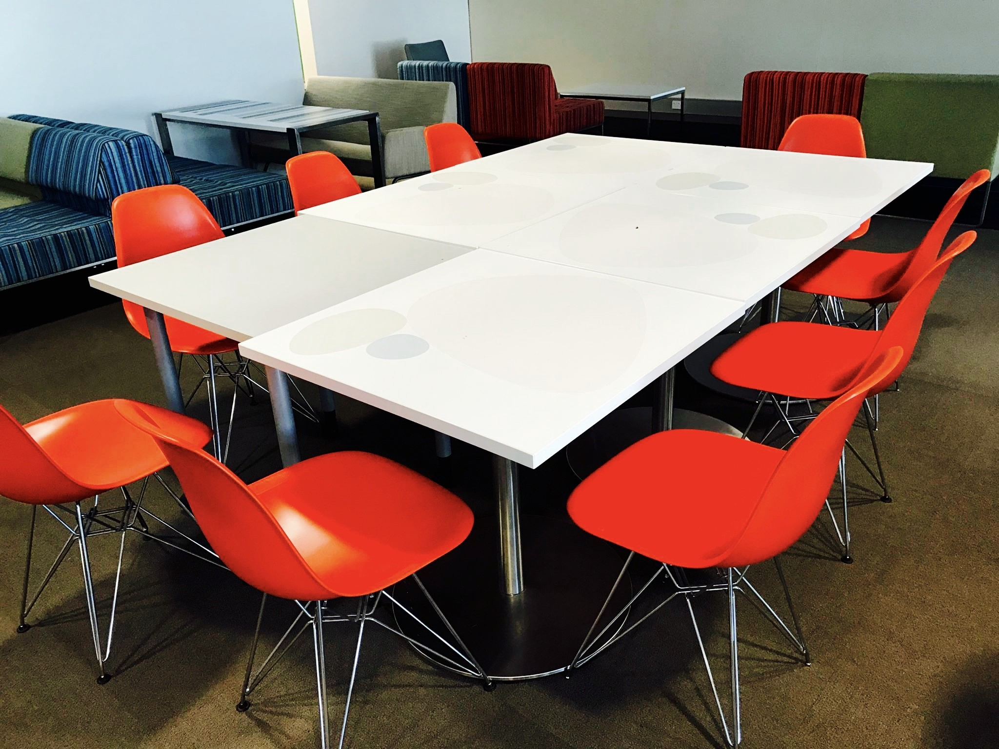 Marvelous Cbd Quality Used Office Furniture Office Supplies Download Free Architecture Designs Scobabritishbridgeorg