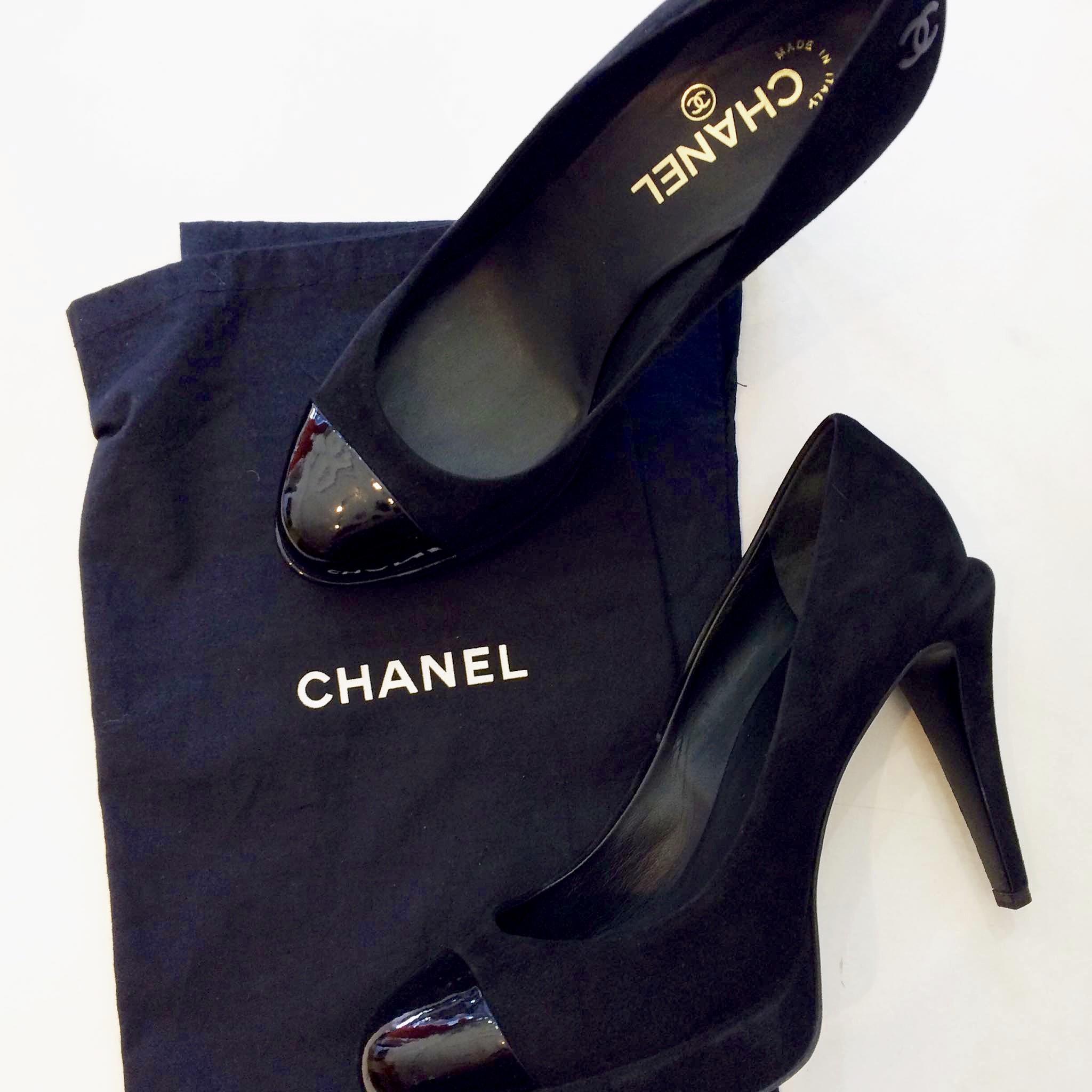 Secondo ~ Luxury Designer Clothing & Accessories ~