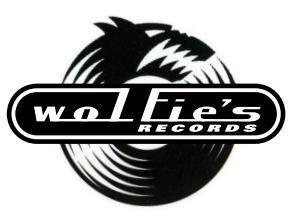 Wolfie's Records