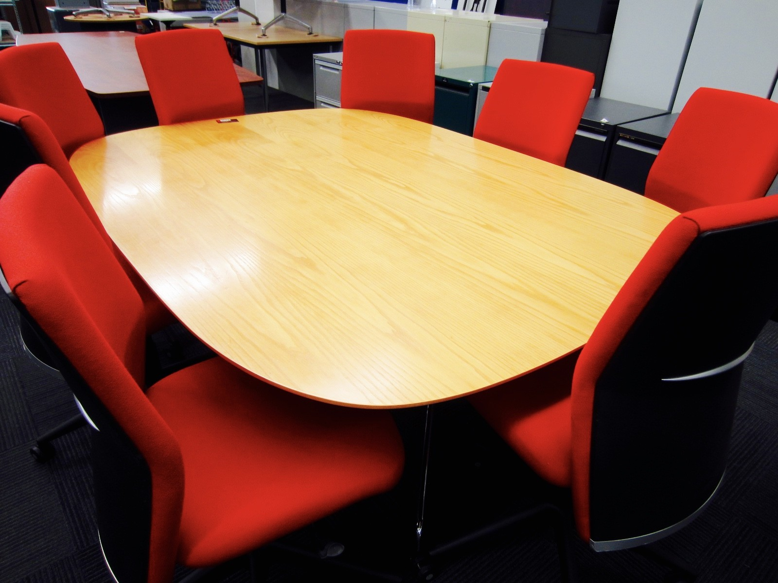 giant office supplies. GIANT Office Furniture - Supplies \u0026 All | Search Second Hand Giant A