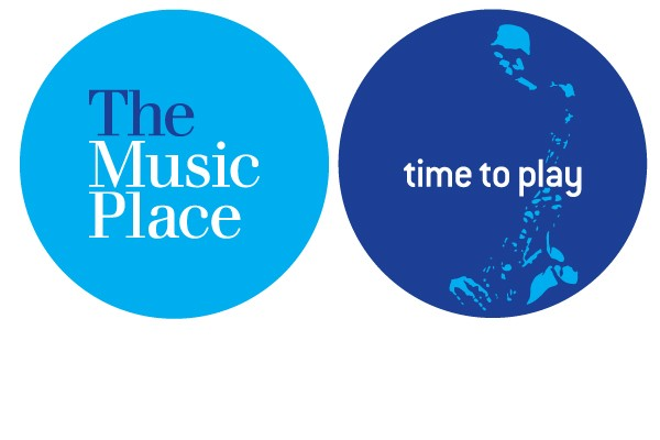 The Music Place - Annandale