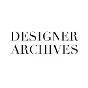 Designer Archives ~ Luxury Designer Clothing & Accessories ~