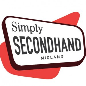 Simply Secondhand / Midland Records