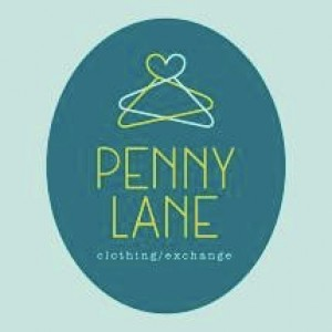 Penny Lane Clothing Exchange ~ Luxury Designer Clothing & Accessories ~