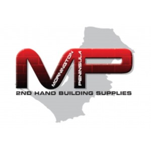 Mornington Peninsula 2nd Hand Building Supplies
