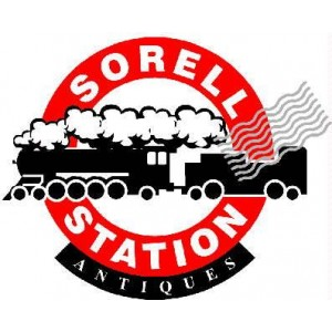 Sorell Station Antiques
