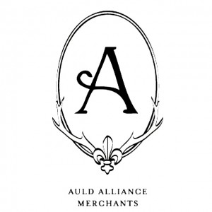 Auld Alliance Merchants