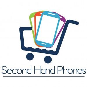 Second Hand Phones - BRUNSWICK