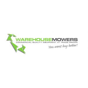 Warehouse Mowers