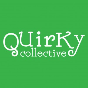 Quirky Collective