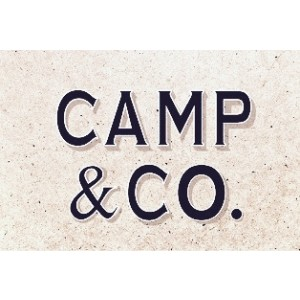 Camp & Co.