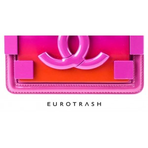 Eurotrash ~ Luxury Designer Accessories ~