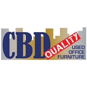 CBD Quality Used Office Furniture