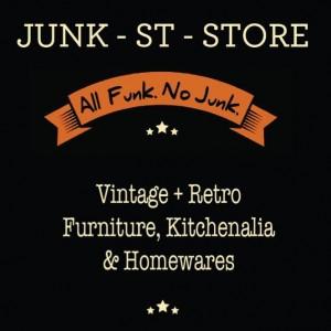 Junk St Store