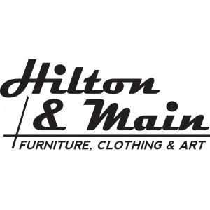 Hilton & Main