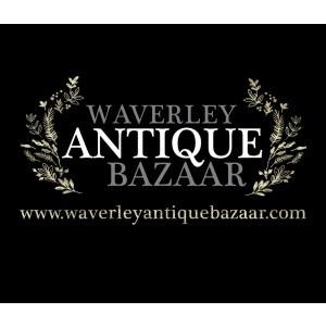 Waverley Antique Bazaar - Vintage & Collectables