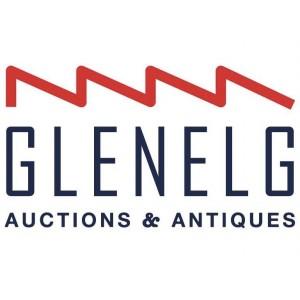 Glenelg Auctions & Antiques - PORTLAND