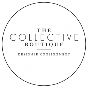The Collective Boutique ~ Luxury Designer Clothing & Accessories ~