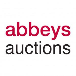 Abbeys Auctions