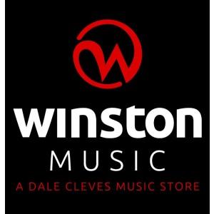 Winston Music