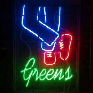 Green's Furniture