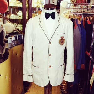 Potts Point Vintage ~ Vintage Clothing, Accessories & Collectables