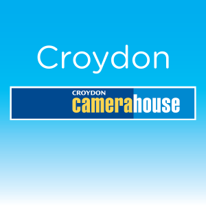 Croydon Camera House
