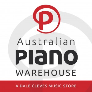 Australian Piano Warehouse - MILTON