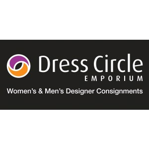 Dress Circle Emporium ~ Designer Clothing & Accessories ~