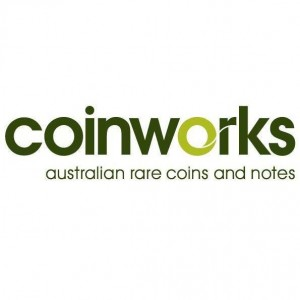 Coinworks