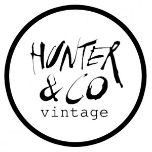 Hunter & Co Vintage