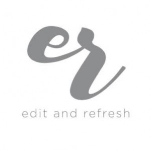 Edit and Refresh ~ Designer Clothing & Accessories ~