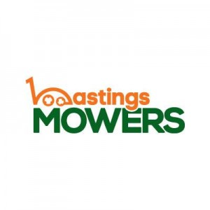 Hastings Mowers
