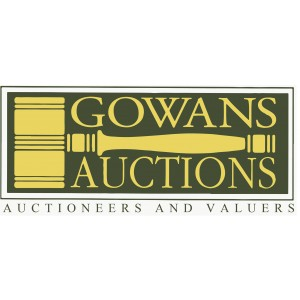 Gowan's Auctions