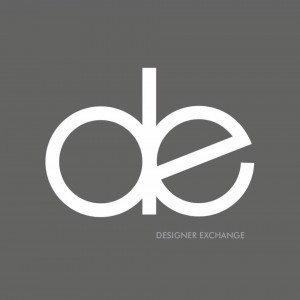 Designer Exchange ~ Luxury Designer Clothing & Accessories ~