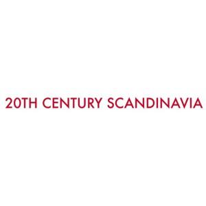 20th Century Scandinavia