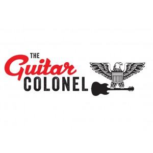 The Guitar Colonel