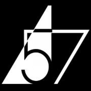 Appartamento 57 ~ Luxury Designer Clothing & Accessories ~