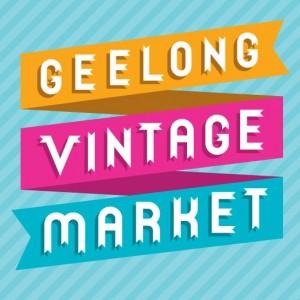 Geelong Vintage Market Bazaar