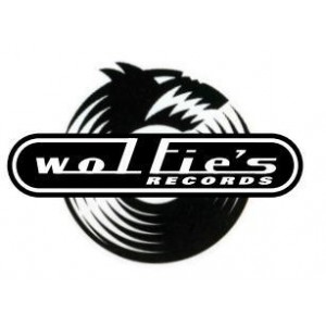 Wolfie's Records