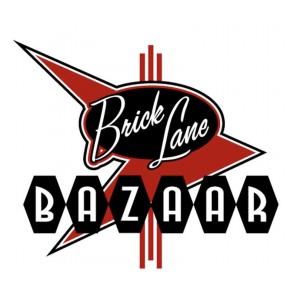 Brick Lane Bazaar