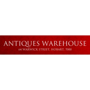 Antiques Warehouse