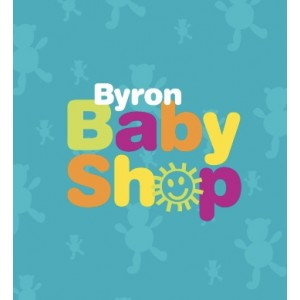 The Byron Baby Shop