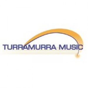 Turramurra Music Centre