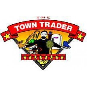 The Town Trader