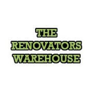 Renovators Direct